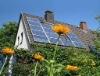ZC solar system 280W PV solar panel