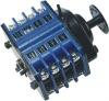 ZKF Series Vaccum auxiliary switch ZKF6-4Z