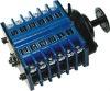 ZKF Series Vaccum auxiliary switch ZKF6-6Z