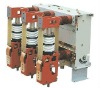 ZN65 - 12 vacuum circuits-breaker