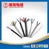 ZR-KVV control cable flexible power cable
