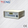 ZYT22-AD automatic bell timer