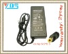 ac adapter for HP 18.5V 3.8A 70W