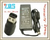 ac adapter for HP 18.5V 4.5A 85W