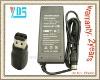 ac power supply for HP/COMPAQ 18.5v 4.9a 90w