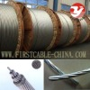 acsr cable with more than 20 years experience