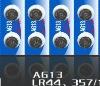 ag13 battery