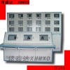 airport console workbench,IC244,ferry fight fire government hospital machinery main military mono multi multimedia