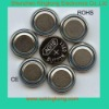 alkaline button cell battery LR1130/AG10