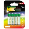 alkaline cell battery aaa LR03