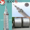 aluminum conductor steel reinforced cable