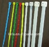 any colors nylon cable tie(ISO9001)