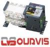 automatic circuit switch   ATS