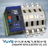 automatic transfer switches   T type