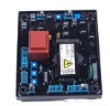 automatic voltage regulator avr-SX440-T
