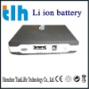 backup battery for iphone,ipad,3G,4G,mobile phone,ups