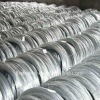 bare conductor all aluminum conductor cable (aac cable)