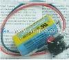 battery 1746-BAS Allen Bradley PLC