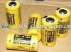 battery BR2-3 A   3.0V