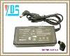 battery charger VGP-AC16V8 for SONY 16V 4A