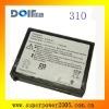 battery pack for Dopod 310  900mah