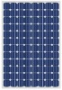best price  MonoCrystalline Solar Module products