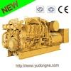 best selling China marsh gas generator units series(100kw-355kw)