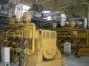 best selling biogas engine generator set series(100kw-355kw)