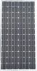 biggest solar panel from 190w to 280w