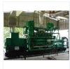 biogas generating