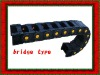 brige type TZ35 cableveyor