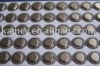 button cell for IC memory