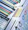 cable tie 3.6*100