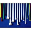 cable tie 7.6*200
