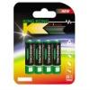 carbon zinc aaa battery R03P