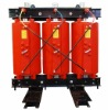 cast resin dry type transformer with 10/35kV