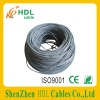 cat5 indoor/outdoor lan cable utp