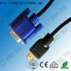 compertitive price  computer power cable