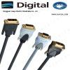 computer cable, VGA/DVI Cable