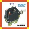 control switch Power Switch KDC-A04-W control switch BY CGC CHINA