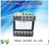control transformer-100VA
