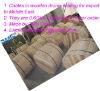 copper /XLPE /PVC power cable