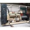 cummins series diesel generator set 20-1500kw