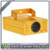 custom aluminum enclosure for projector, spot light, flood light, head light, tunnel light.