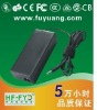 desktop ac dc 12v 8a switching power adapter