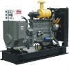 diesel Generator set for Deutz