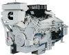 diesel electric generators cummins KT38-G