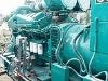 diesel generating set 300GF-FX use for Generating units