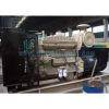 diesel power generator onshore genset NTA855-G2 cummins engine 50Hz 280kw