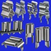 different kind of fuse clips(auto fuse clips, electric fuse clips)